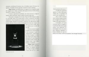 Scimé Chapter Part 1
