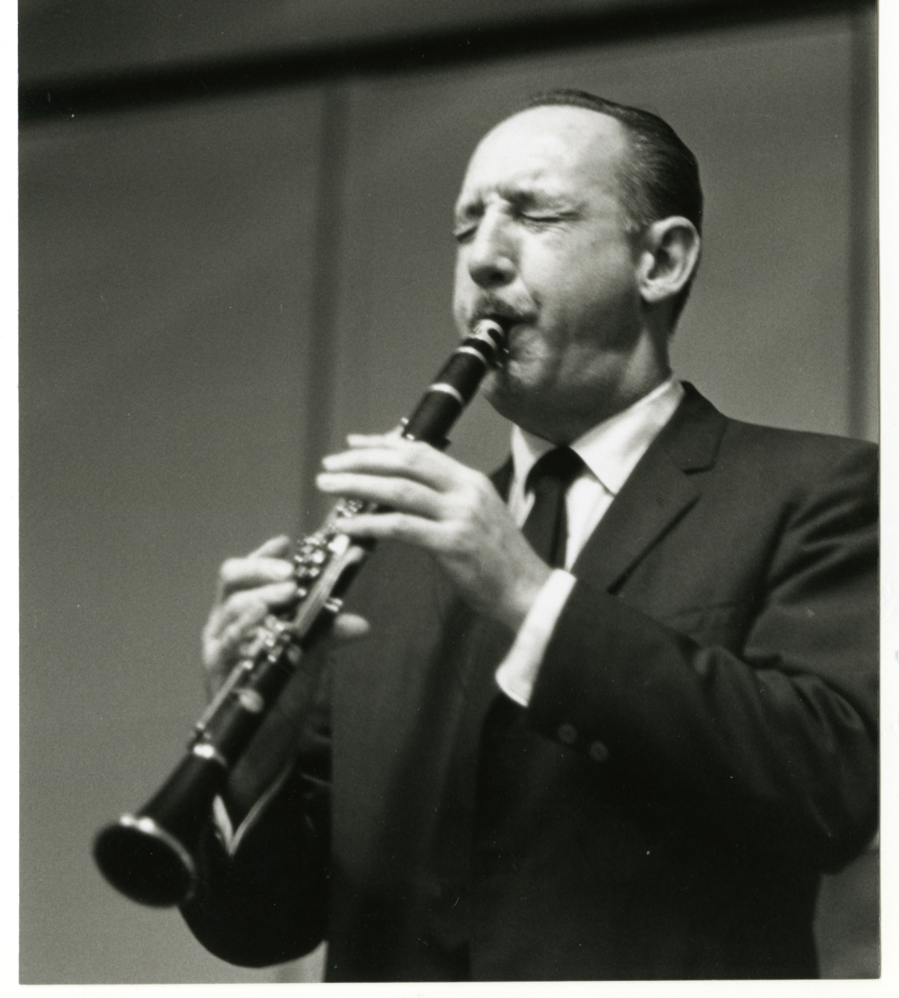 Bob Helm