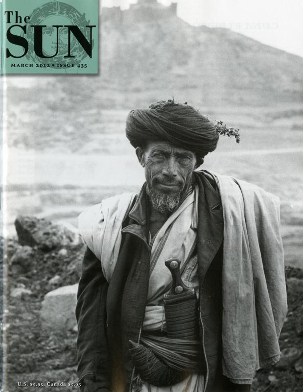 Yemen, 1964
