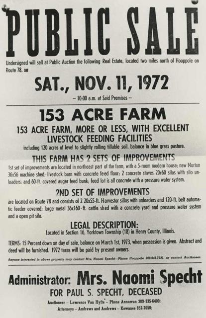 farm-sale-notice-1972