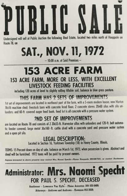 farm-sale-notice-1972