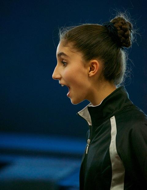 12-sisi-gymnast-3-13-456