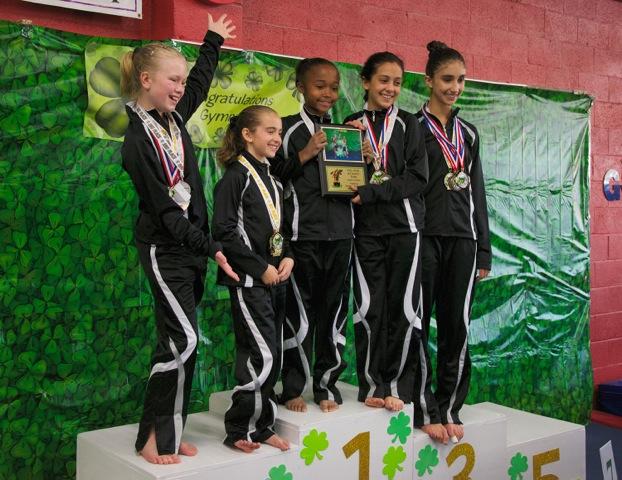 15-sisi-gymnast-3-13-594