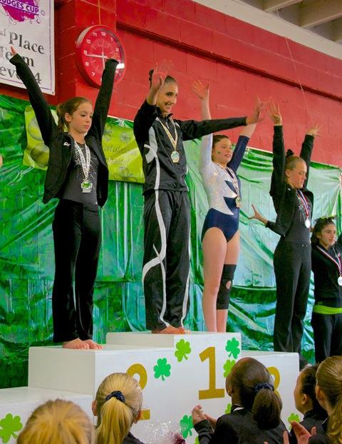 16-sisi-gymnast-3-13-514