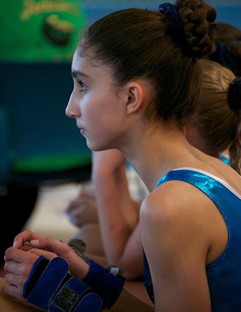 5-sisi-gymnast-3-13-134