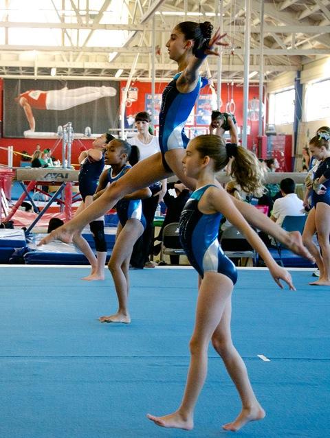 7-sisi-gymnast-3-13-302