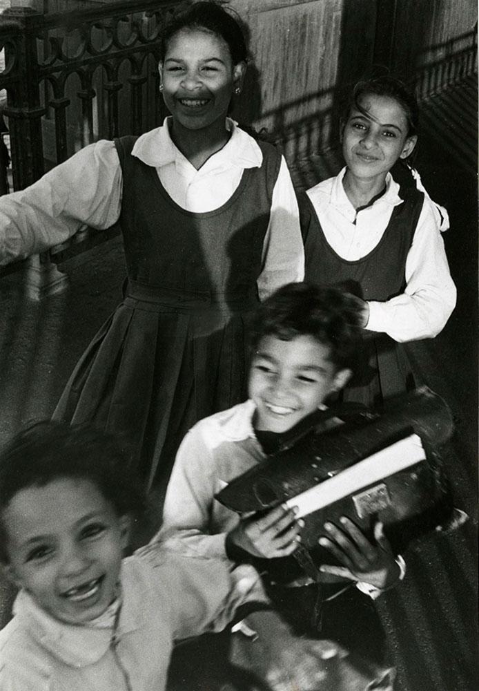 children_uniforms