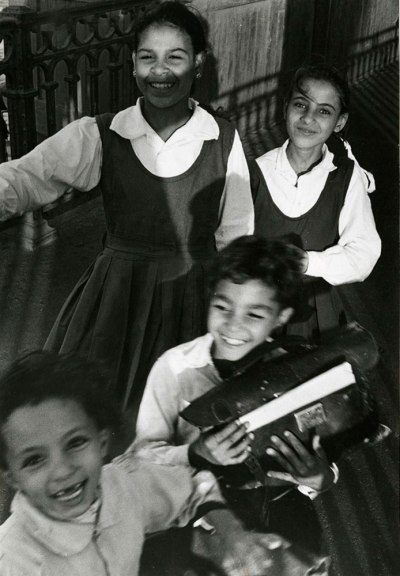 children_uniforms