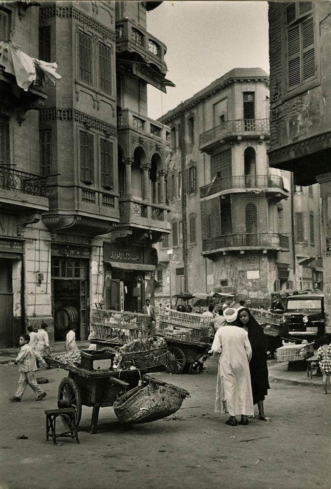 street_carts
