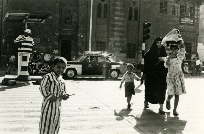 street_children_stripes