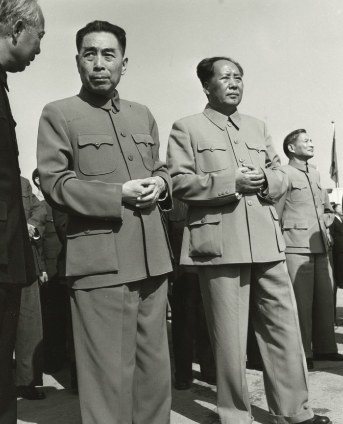 Lancs-CHINA-1956003