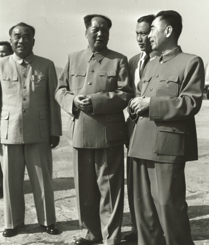 Lancs-CHINA-1956004