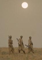 kurds+moon2