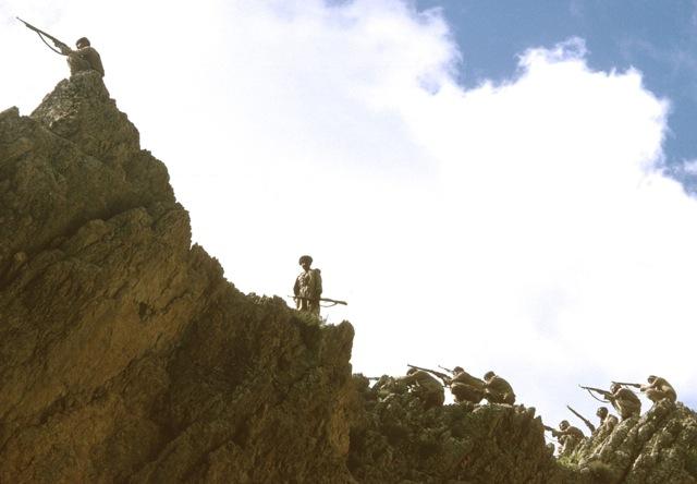 shooters-on-ridge
