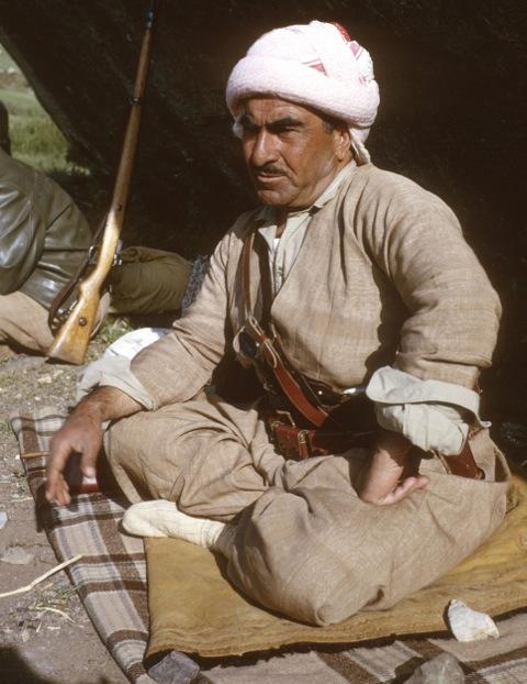 Barzani,-093