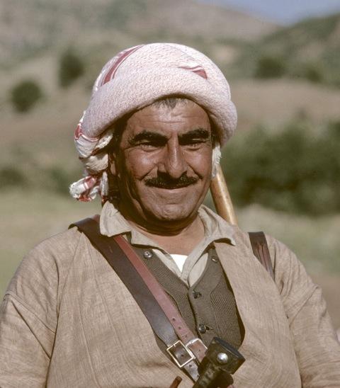 Barzani-096