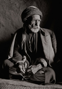 kurdish_tribal_elder