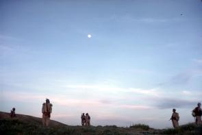 ridge_moon