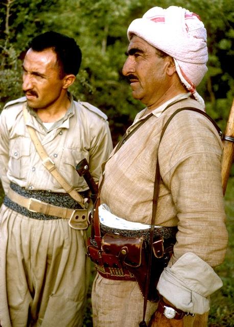 Kurds-ii-24