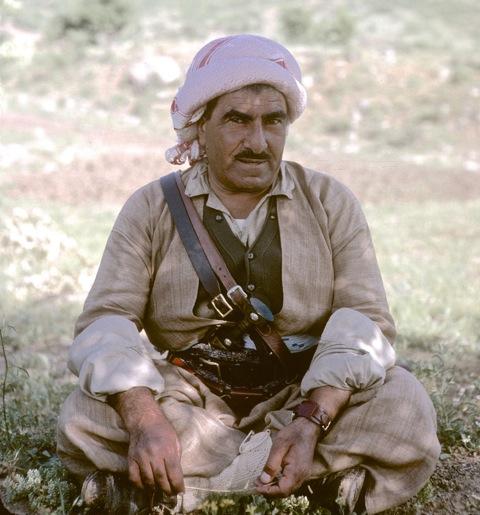 Kurds-ii-28