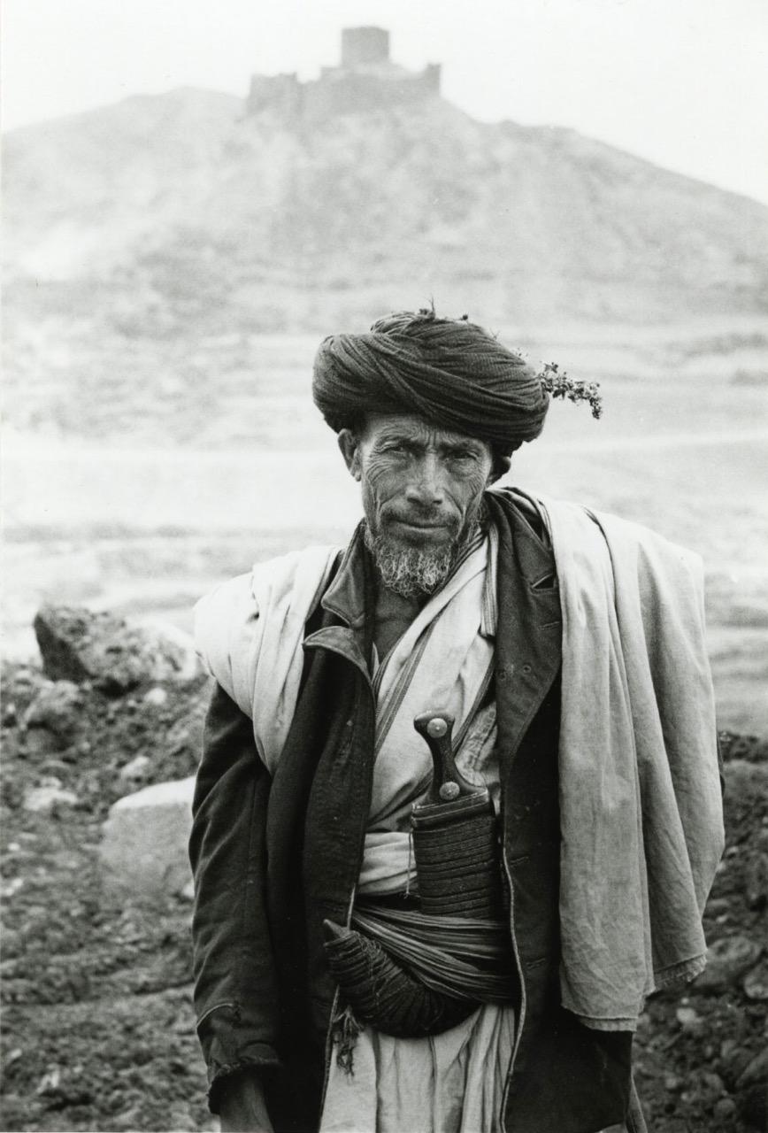 yemen1.1