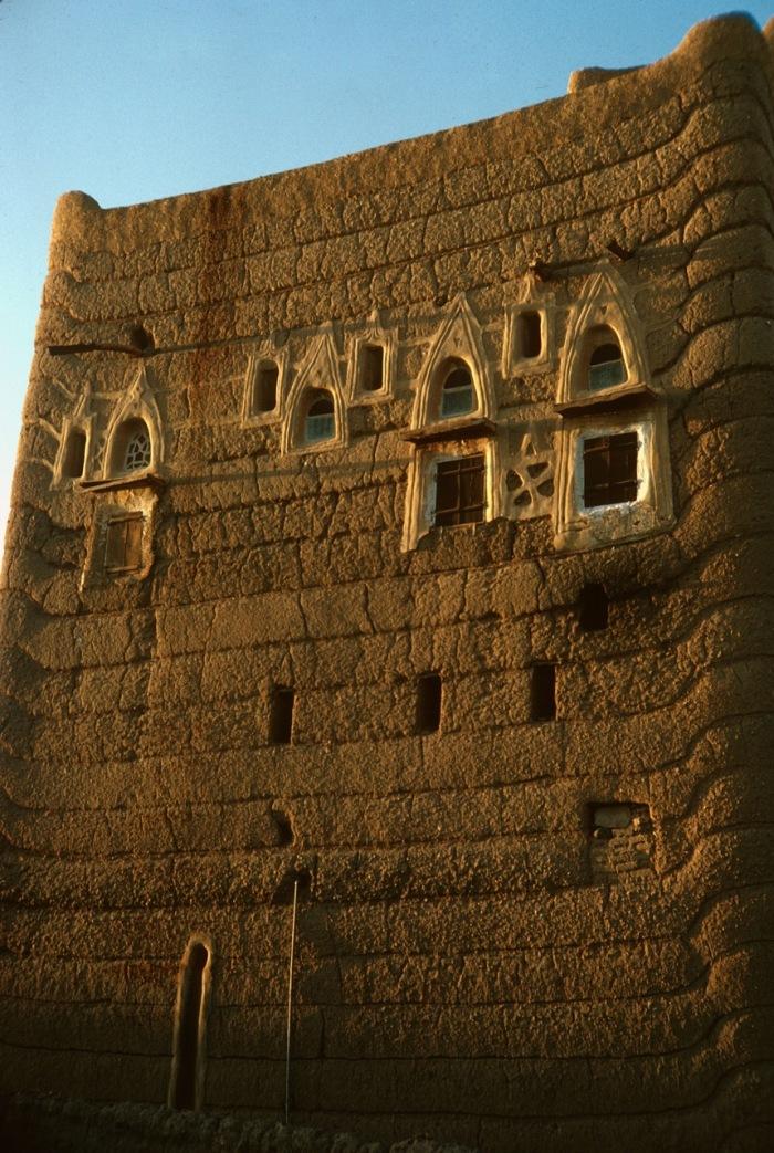 yemen2.1