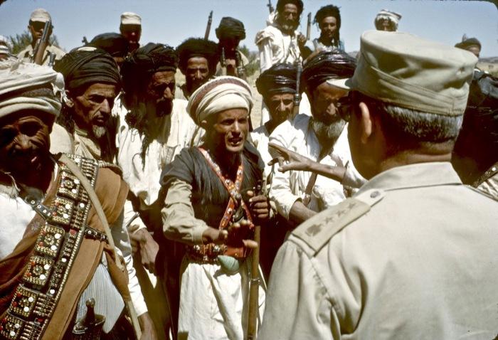 yemen2.2