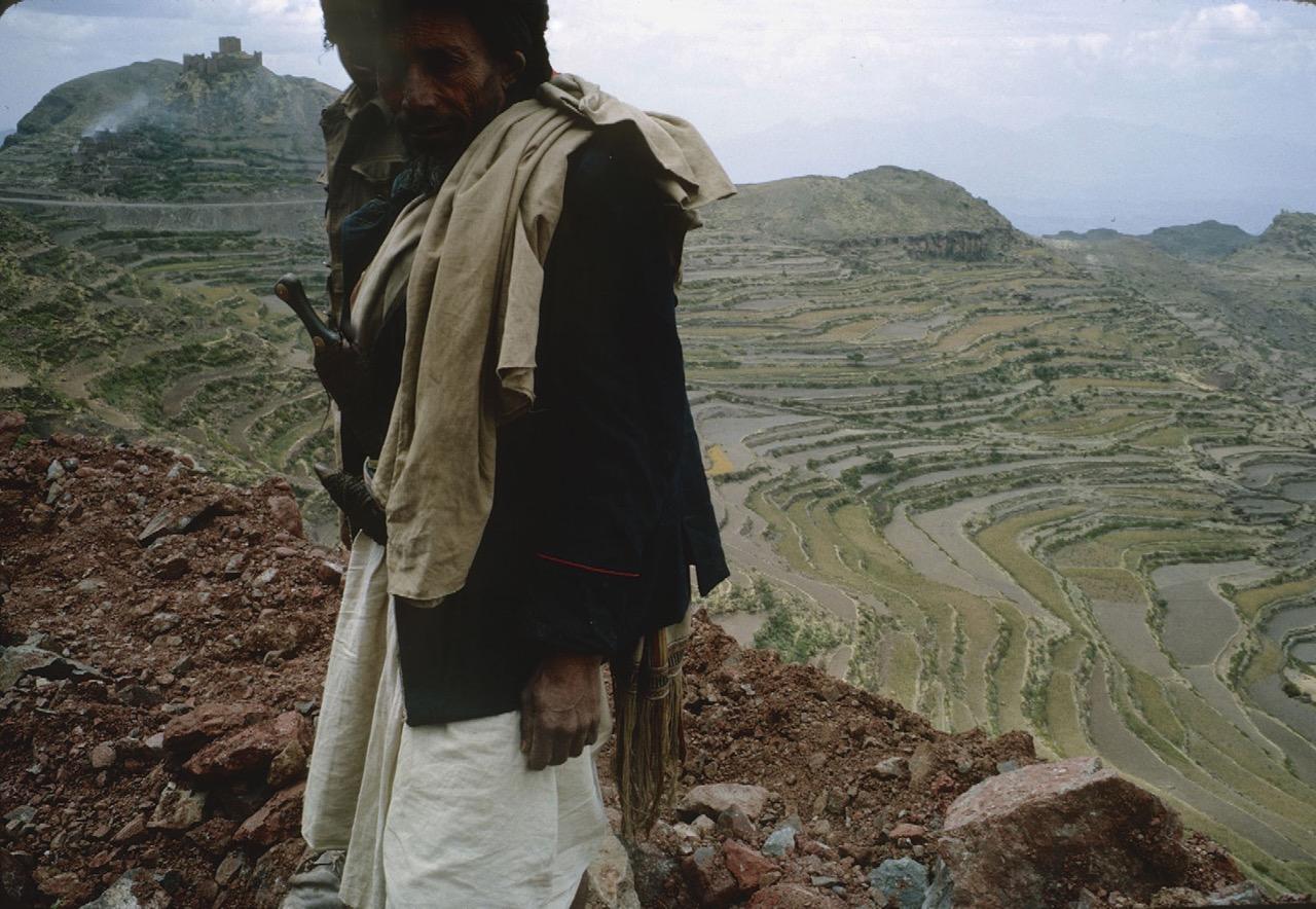 yemen2.3