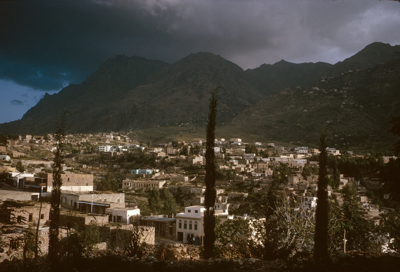 yemen2.6