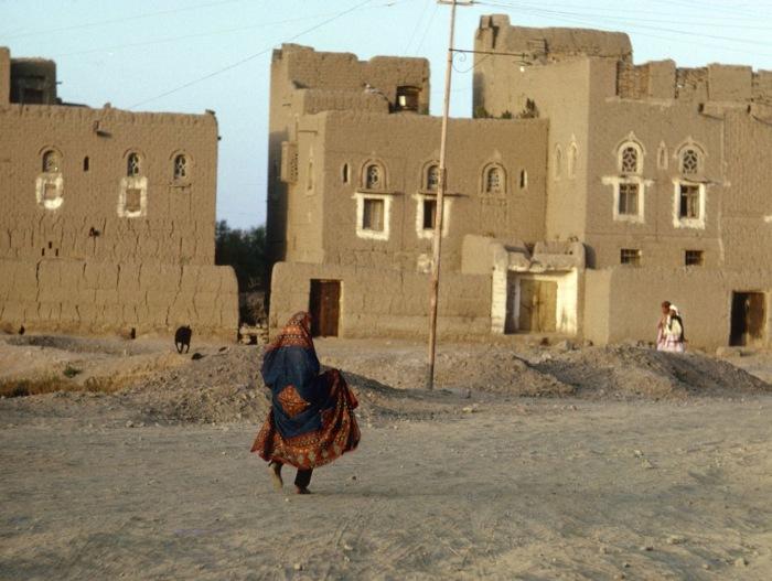 yemen2.7