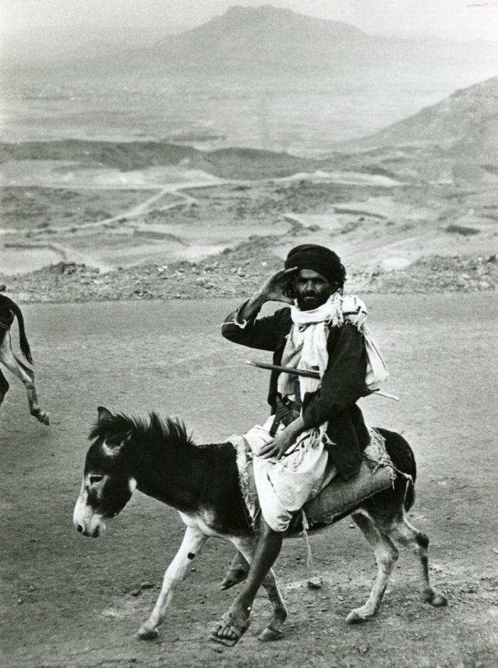 yemen4-1