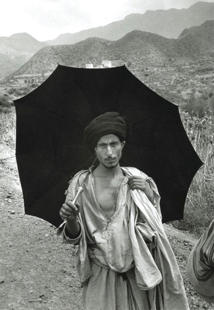 yemen4-2