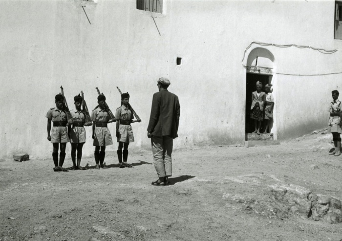 yemen4-6