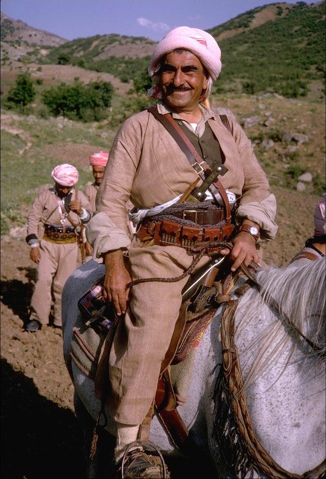 Barzani horse034brightness_corrected