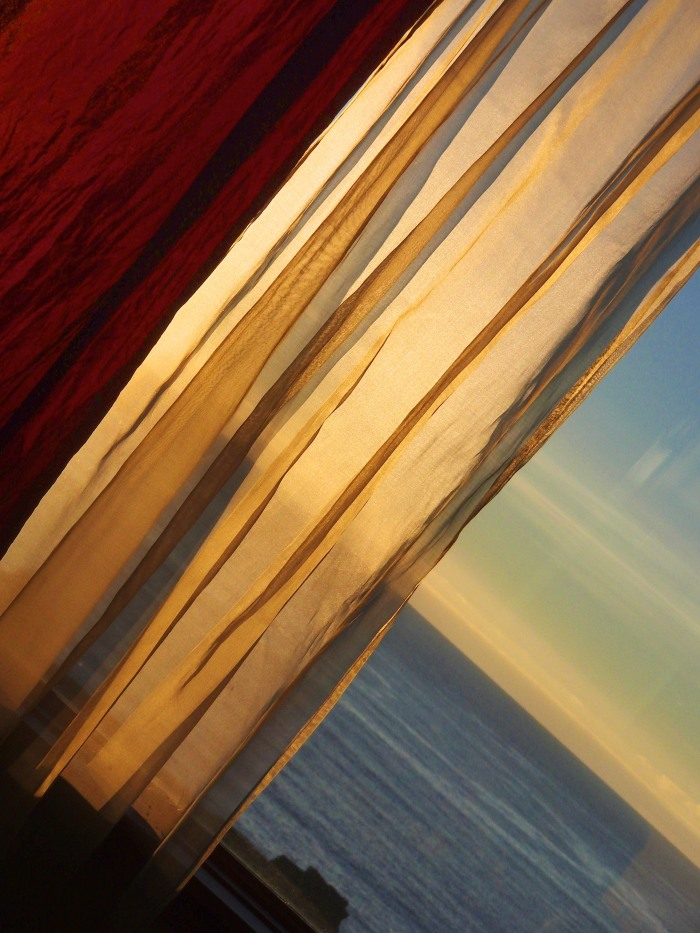 CURTAINS-3 CurtainSea3 17x22f