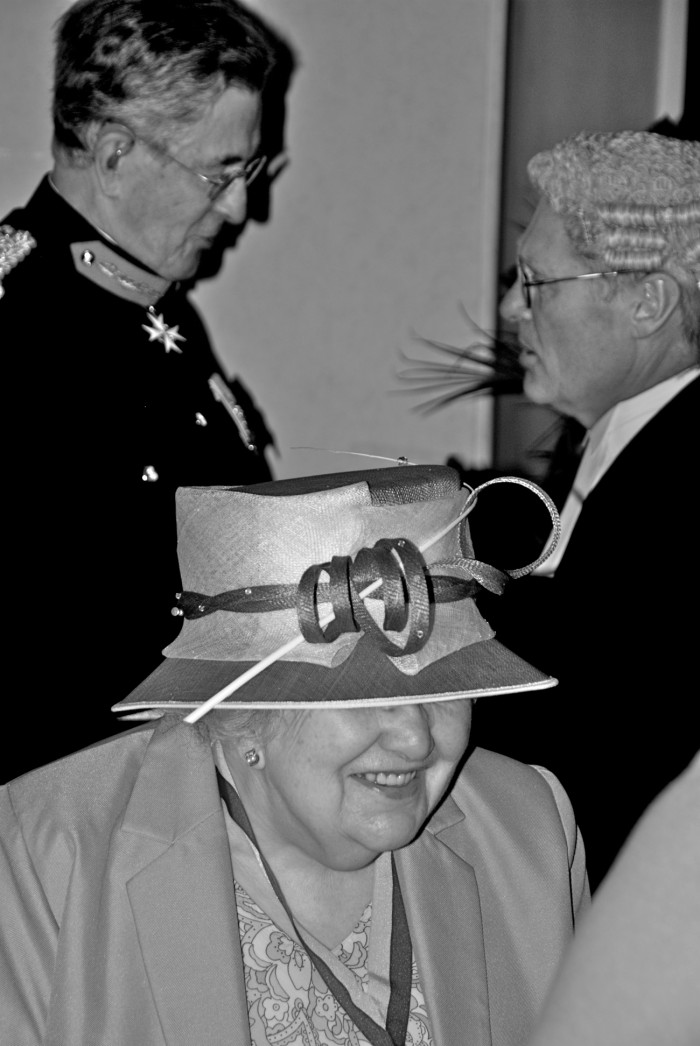 MAYOR OF SALISURY, ENGLAND 2008 DSC_0599.NEF - Version 4 copy