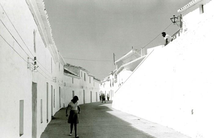 Spain-1-002 copy 2
